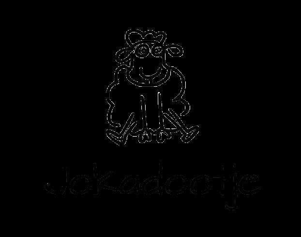 logo1 (zwart)